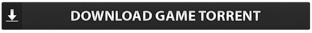 Download Sebastien Loeb Rally Evo PC