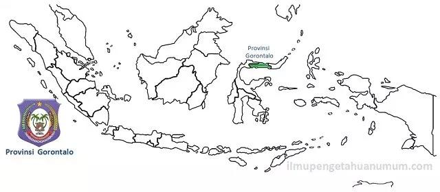 Jasa Pemetaan / Pengukuran Tanah & Topografi di Gorontalo