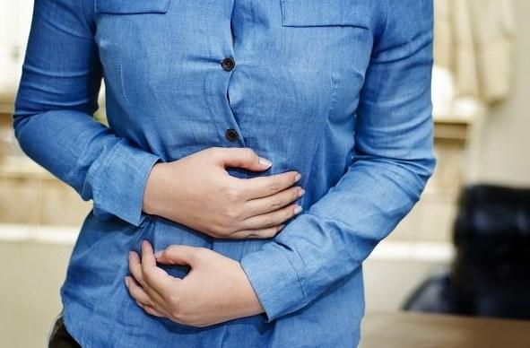 gejala awal kanker rahim