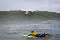29 Nathan Fletcher USA Punta Galea Challenge foto WSL Damien Poullenot Aquashot