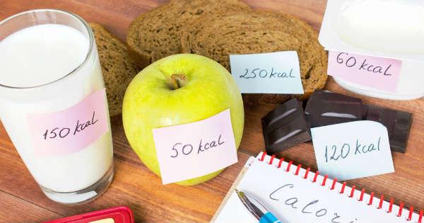 coledocolitiasis dieta y ejercicio