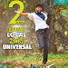 Nenu local movie wallpapers-mini-thumb-4
