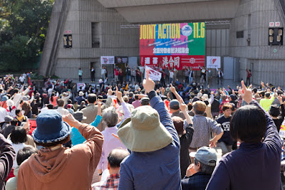 http://doro-chiba.org/nikkan_dc/n2016_07_12/n8191.htm
