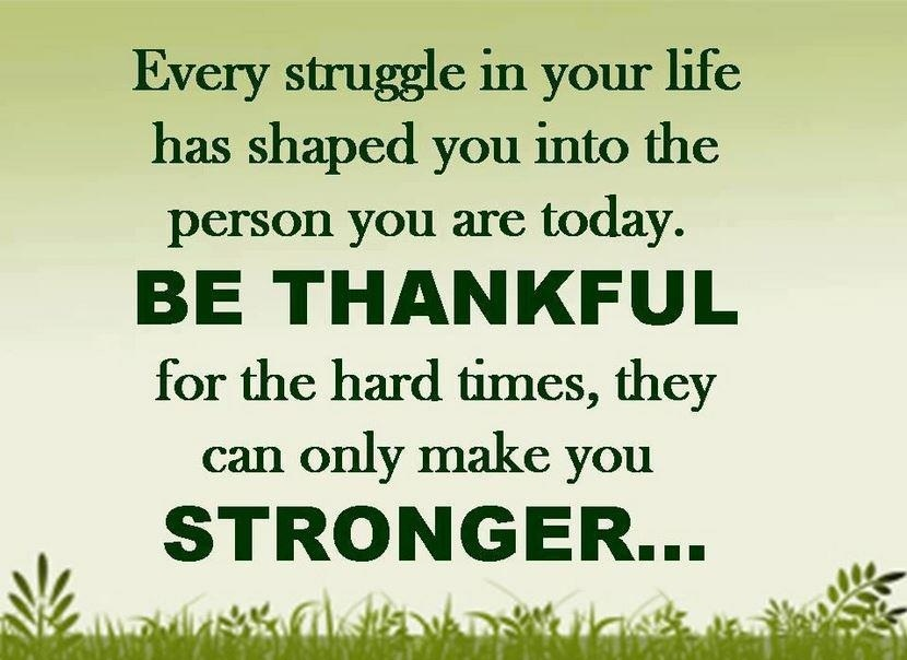 Quotes About Thankfulness For Friends. QuotesGram