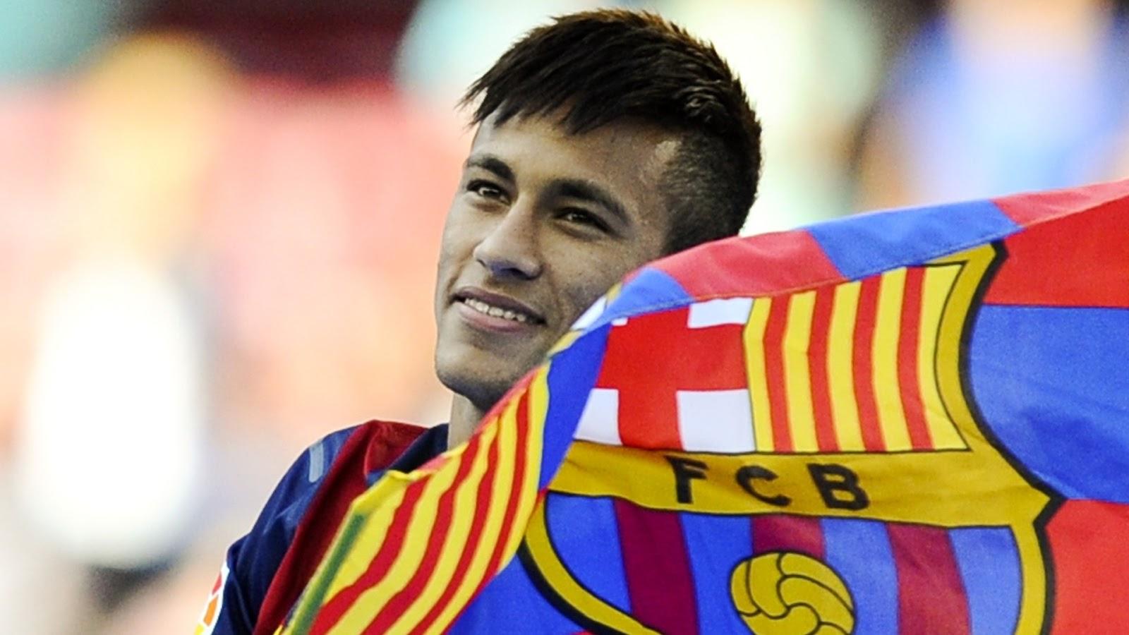 neymar - photo #10