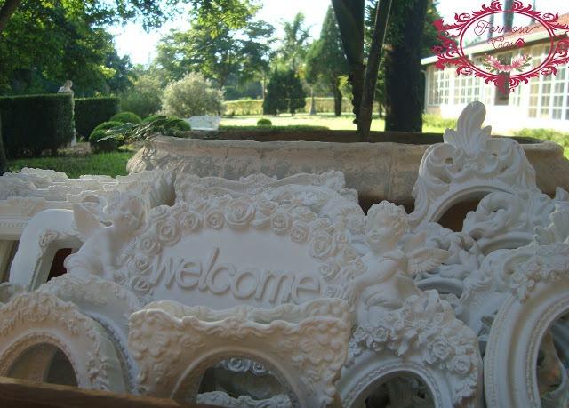 formosacasa.com.br-molduras-provencais-decoracao