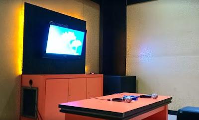 Tempat Karaoke di Wonosobo Yang Populer