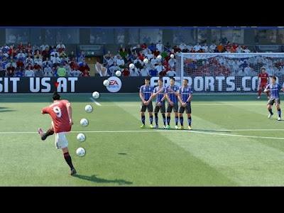 fifa-17-free-kick