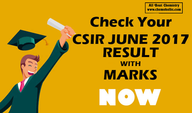 http://www.chemohollic.com/2017/11/csir-june-2017-exam-results.html