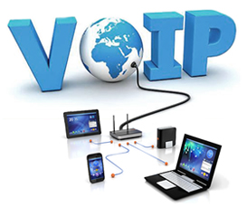 Here Are the Things You Should Know about VoIP