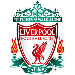Liverpool%2BFC.png