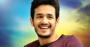 Akhil Akkineni Next Movie Updates
