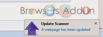 update_scanner_notification_firefox