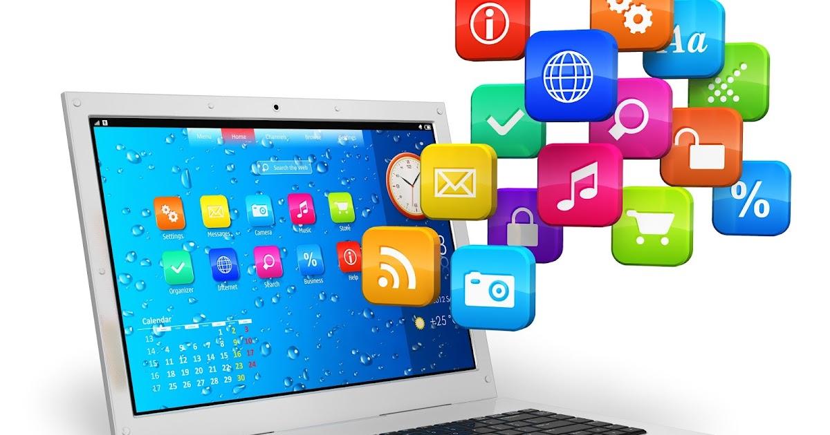 Tingkatan Enam Teknologi Maklumat Komunikasi Ict Kesan Positif Kesan Negatif