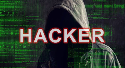 When-a-hacker-dies-in-hell
