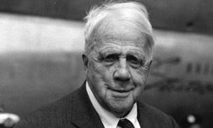 Robert Frost English PLV