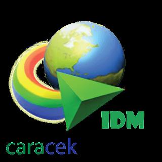 Download IDM Full Bukan Trial Gampang dan Mudah