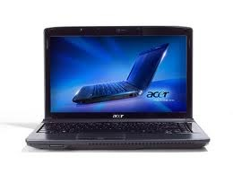 Drivers acer aspire 4732z (windows® 7 64-bit, windows® 7 32-bit.