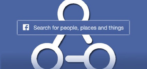 FB Graph Search buat Toko Online