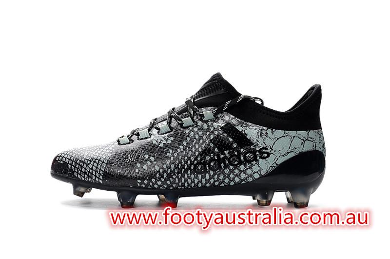 low priced 3e1f9 0dee8 footyaustralia.com.au: 十月 2016