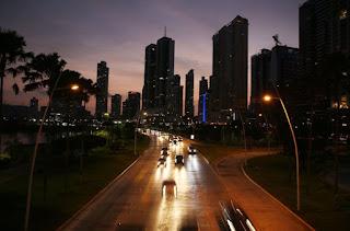 Analogi Mudah Memahami Panama Papers