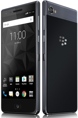 blackberry motion