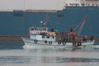 """Розрив """"морського договору"""" матиме наслідки для України"""