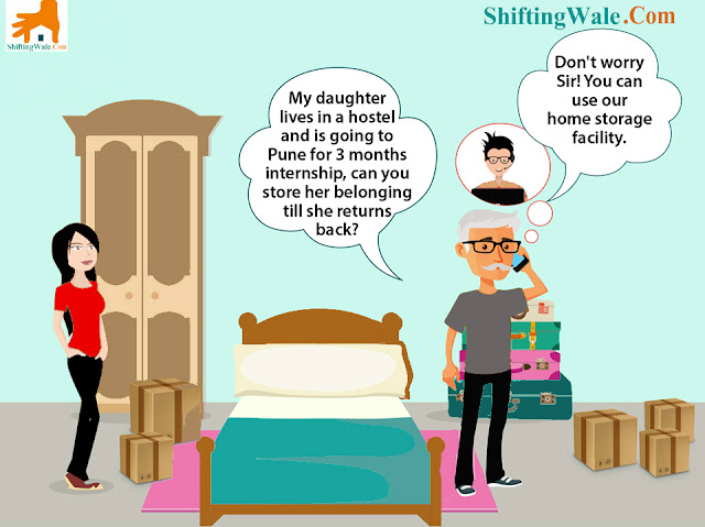 Packers and Movers Services from Delhi to Chennai | Household Shifting Services from Delhi to Chennai