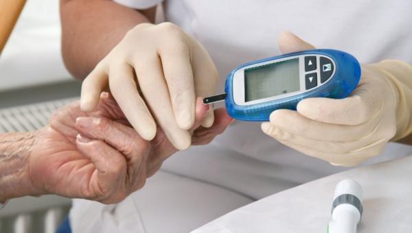 कई रोगों के लिए रामबाण इलाज है हरा प्याज, डायबिटीज वाले रोगियों के लिए रामबाण इलाज से कम नहीं !