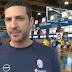 """Ομοσπονδιακός παίδων κ.Κ.Παπαδόπυλος : """"Αξιόλογο υλικό έχει η Κρήτη, να τους δώσουν ευκαιρίες οι ομάδες""""(vid)."""