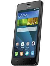 Huawei Y635-CL00