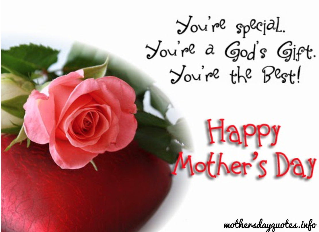 Happy mothers day 2017 quotes for cards happy mothers day 2017 dear om dont recognize what can d t say thank yu yu pushed me to e fruitful and made my life wnderful let e simply begin y saying kristyandbryce Choice Image