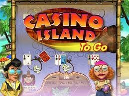 Download casino island go full version free where can i watch casino for free