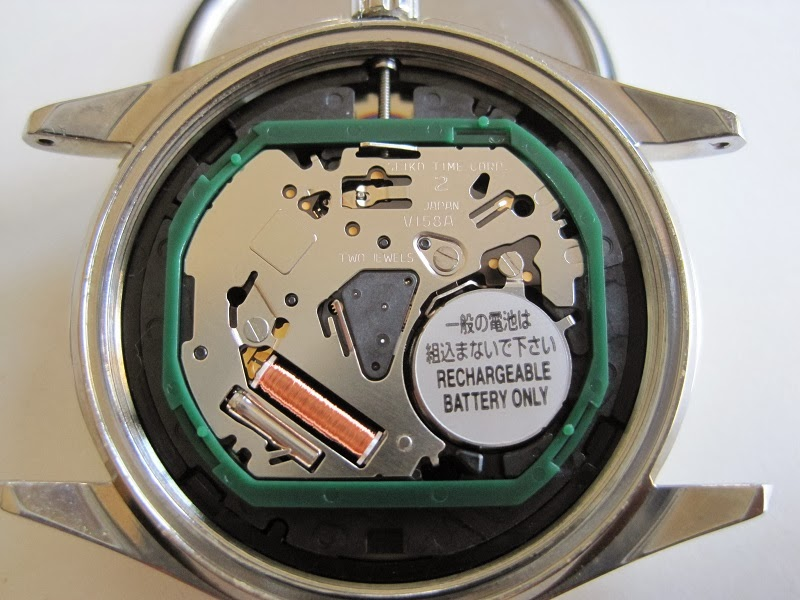 Seiko Tuna Solar V1582008_zps75b63cc7