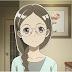 الحلقة 05 من Sora yori mo Tooi Basho