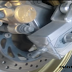 Drum Brakes vs. Disc Brakes: Difference between Drum Brake and Disc Brake