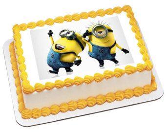 24 Skylanders Cumpleaños Cupcake Oblea Arroz Comestible Hada Cake Toppers