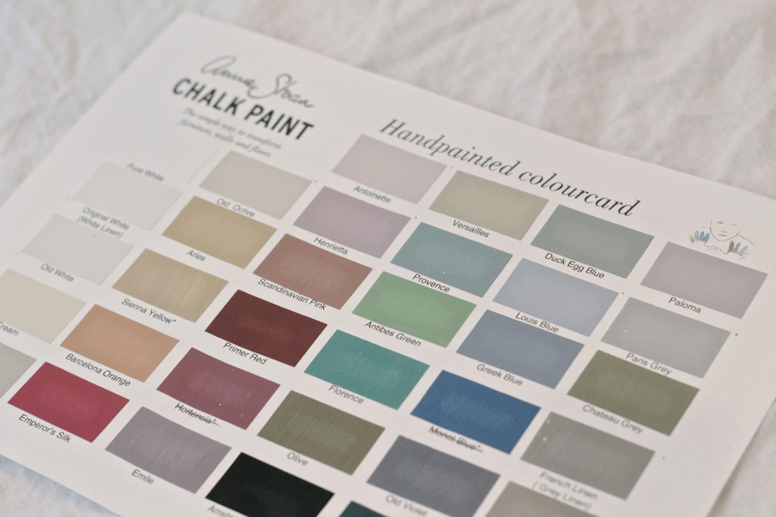 Detto ciò, per scegliere il colore per le pareti di casa, bisogna tener conto di una moltitudine di aspetti tra cui i mobili, le finiture,. Catalogo Colori Per Pareti