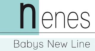 nenes-babys-new-line-1