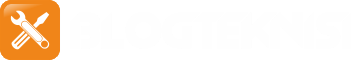 Blog Teknisi - Berbagi Info, Tips dan Tutorial Teknis