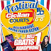 Courts Megastore Promo Weekend 1 - 6 November 2017