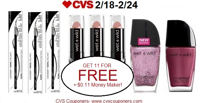 http://www.cvscouponers.com/2018/02/wow-11-free-011-moneymaker-for-select.html