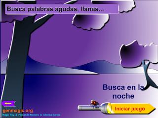 http://primerodecarlos.com/CUARTO_PRIMARIA/octubre/Unidad_2/actividades/lengua/agudas_llanas_esdrujulas.swf