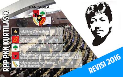 Download RPP PKN SMA Kurikulum 2013 Kelas 10 Revisi 2016