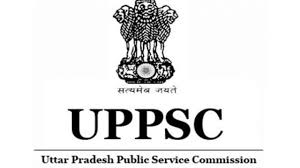 UPPSC 2018 Pre Marks, Mains Online Form 2019