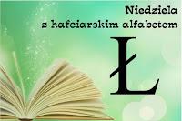 http://misiowyzakatek.blogspot.com/2018/05/niedziela-z-hafciarskim-alfabetem.html