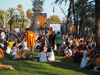 11-09-2016 Barcelona (2) per Teresa Grau Ros