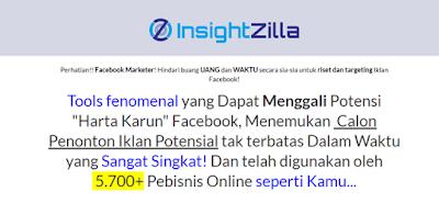 https://account.ratakan.com/aff/go/rizal504599?i=1037