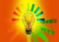 Offerte luce a confronto per risparmiare in bolletta