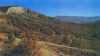 Visión general del desprendimiento de Puigcercós